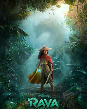 Raya_&_The_Last_Dragon_Premier_&_Theater_Poster.jpg