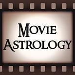 Astrology Logo.png