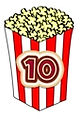 Popcorn 10.jpg