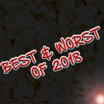 Best & Worst of 2018