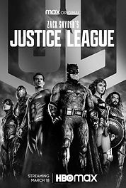 ZSJL_poster_-_League_together_edited.jpg