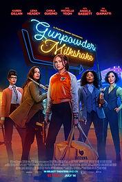Gunpowder_Milkshake_(poster).jpeg