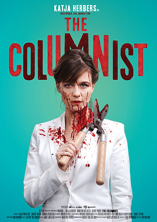 The Columnist Poster-1.png