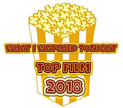 TOPFILM2018.jpg