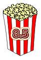 Popcorn 8.5.jpg