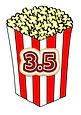 Popcorn 3.5.jpg