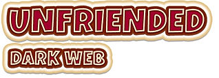 UNFRIENDED DARK WEB.jpg