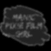 mpfg-logo-21.png