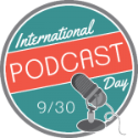 PodcastDayBadge-125x125.png