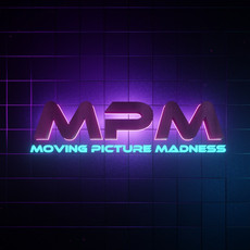 MPM Logo 1400 X 1400_edited.jpg