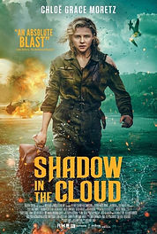 Shadow-in-the-Cloud-poster-2-600x889.jpg