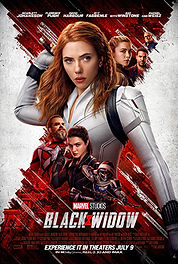 Black_Widow_(2021_film)_poster.jpg