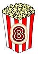 Popcorn 8.jpg