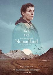 nomadland-1.jpg