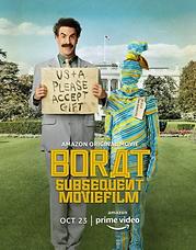 borat1.png
