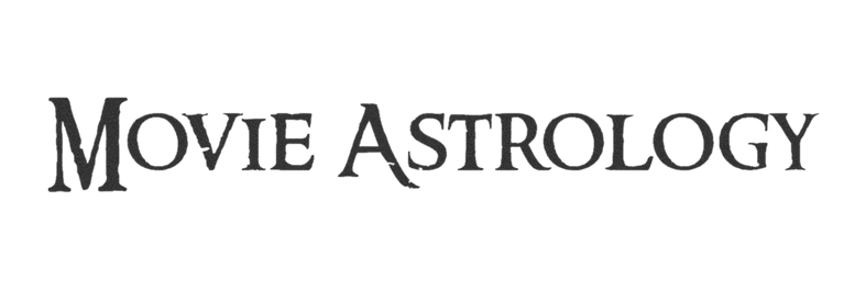 Astrology%20Font_edited.png