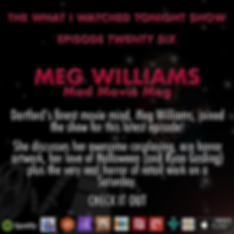 podguest-meg.png