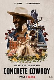 concrete-cowboy-poster.jpg