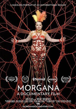 Morgana Poster.jpg