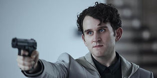 the-old-guard-harry-melling.jpg