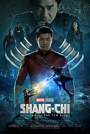 Shang-Chi_theatrical_poster_edited.jpg