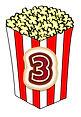 Popcorn 3.jpg