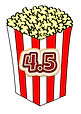 Popcorn 4.5.jpg