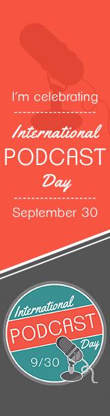 PodcastDayBadge-160x600-orange3.png