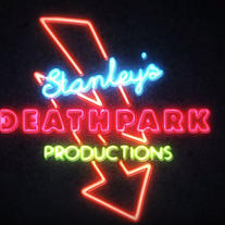 Stanley's Deathpark Productions (Shorts)