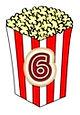 Popcorn 6.jpg