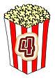 Popcorn 4.jpg