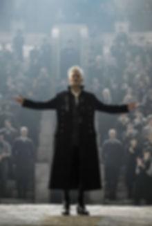 Fantastic-Beasts-Crimes-Grindelwald-Good