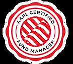 AAPL+Certified+Logo.png