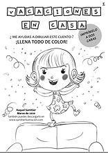 VACACIONES EN CASA 2020.jpg