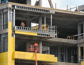 Building under construction.jpg