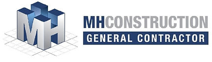 MH Construction logo.jpg