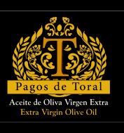Pagos de Toralロゴ.png