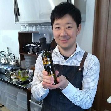 KEYAKI COFFEE ケヤキコーヒー
