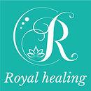 royal_heal03_white.jpeg