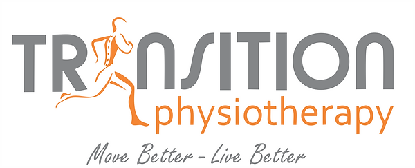 Transition Physiotherapy