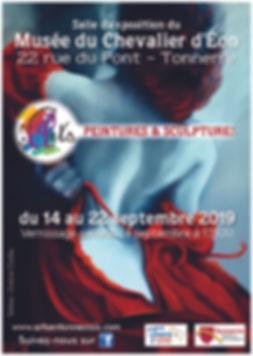 41 Chevalier d'Eon AenT 2019.jpg