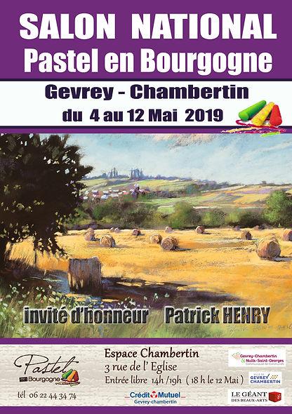 30 Gevrey Chambertin 2019.jpg