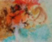 mixte1 Abstrait.JPG