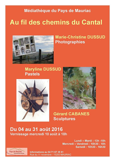 19 affic expo Mauriac 2016.JPG