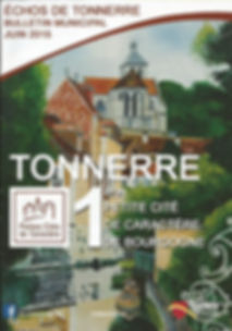 11 Echo de Tonnerre 1 2015.jpg