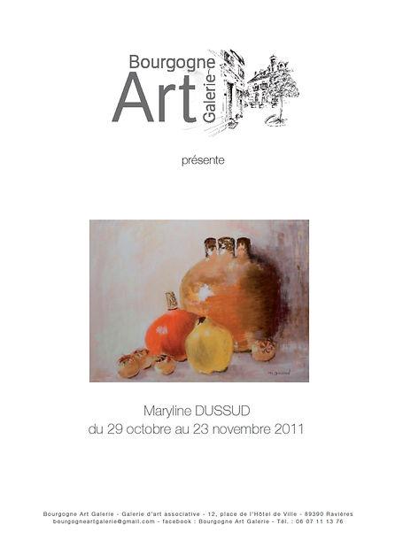 3_affic_Ravières_2011.jpg