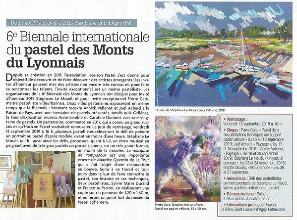 2019 Monts du Lyonnais.jpg