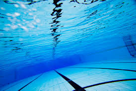 Coached Pool Sessions Update