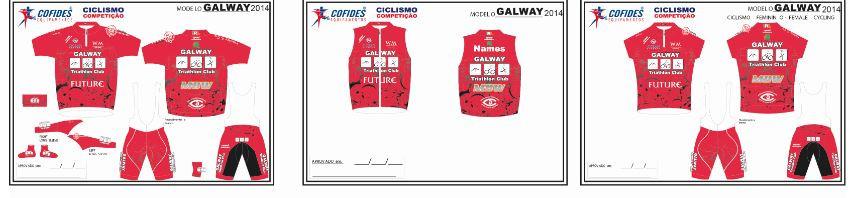 Cycling Gear.JPG