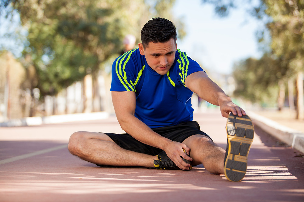 muscle_strengthening_and_stretching_can_prevent_running_injuries.jpg